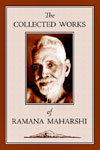 collected-works-of-ramana-maharshi