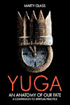 yuga-an-anatomy-of-our-fate